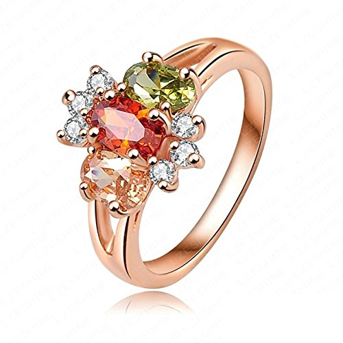 Aooaz-Free-Engraving-Womens-Ring-Silver-Plated-Ring-Flower-Ring-Wedding-Ring-Jewelry-Promise-Ring-Jewelry