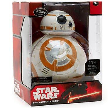 Mueco-con-voz-interactivo-BB-8-Star-Wars