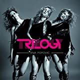 Trilogy (3 CD)