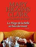 """Afficher """"Le piège de la Belle au bois dormant"""""""
