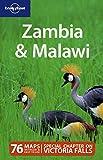 Zambia and Malawi (Lonely Planet Zambia & Malawi)