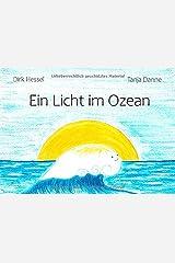 Ein Licht im Ozean Taschenbuch