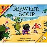 Seaweed Soup: Math Start - 1: Matching Sets