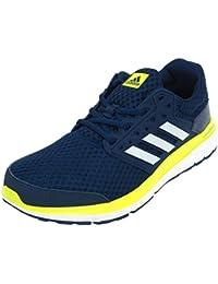 adidas galaxy 3 m - Zapatillas de deporte para Hombre, Azul - (AZUMIS/FTWBLA/AMASOL) 43 1/3