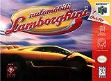 Automobili Lamborghini [Importación alemana]