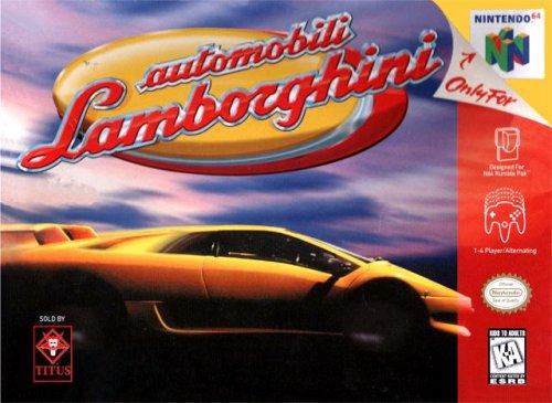 automobili-lamborghini-n64-nintendo-64