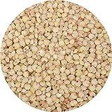 GLORIOUS INHERITING Whole Grain Sorghum