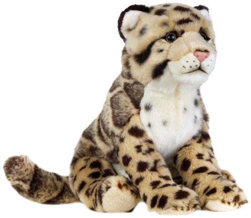national-geographics-leopard-nebulous-stuffed-animals-plush-toy-medium-natural