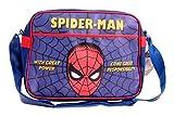Marvel Spiderman Schulter Messenger Bag - Best Reviews Guide