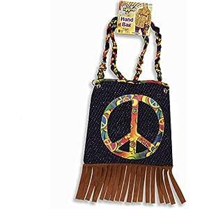 Hippy Handbag
