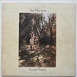 Tupelo Honey [LP]
