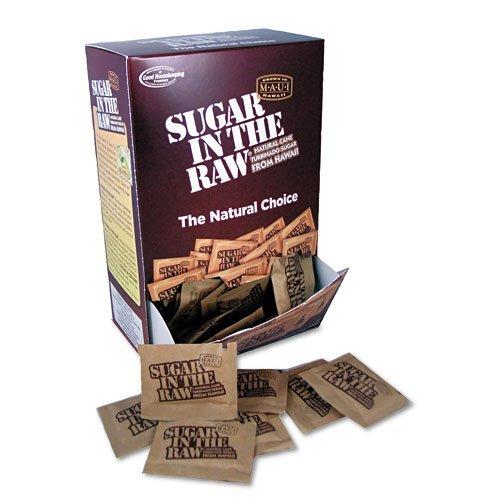 Zucker in der Raw Süßstoff, nicht gebleicht, Melasse Geschmack (sug50319)