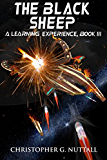 The Black Sheep (A Learning Experience Book 3) (English Edition)