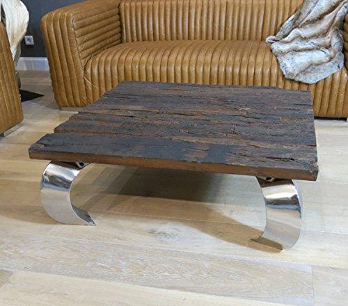 Möbel aus treibholz  Treibholz-Möbel - Was ist das? - Treibholz-Möbel Ideen