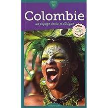 Guide Tao Colombie : Un voyage écolo et éthique