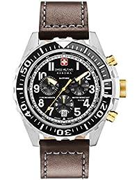 Reloj Swiss Military para Hombre 06-4304.04.007.05