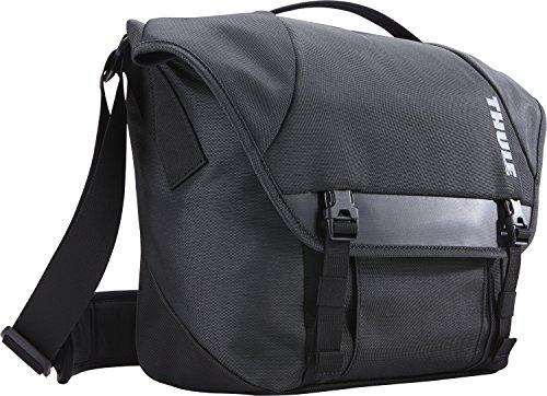 Thule Covert CSC/DSLR Messenger SLR-Tasche grau