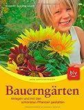 ISBN 3835405128