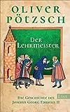ISBN 3471351604