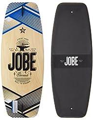 Jobe Exceed Series encendido, Unisex, Exceed Series, azul