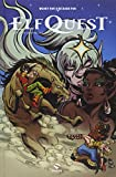 Elfquest, la quête originelle, Tome 2 :