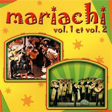 mariachi-volume-1-2
