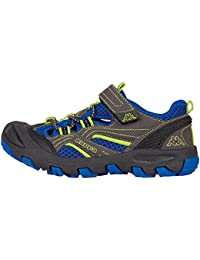 Kappa MEMORY K Footwear Unisex-Kinder Sneakers