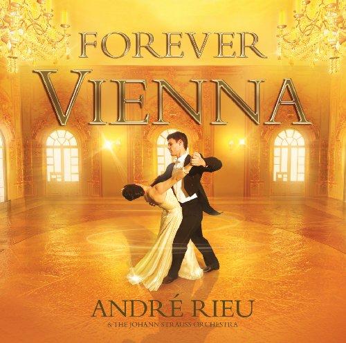 Preisvergleich Produktbild Forever Vienna