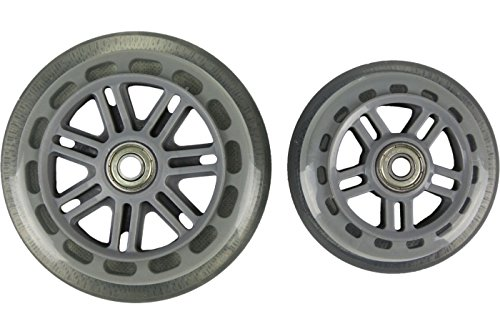 jd-bug-junior-scooter-wheels-inc-bearings-clear-120mm-100mm