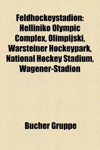 feldhockeystadion-helliniko-olympic-complex-olimpijski-warsteiner-hockeypark-national-hockey-stadium