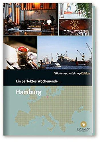 Ein perfektes Wochenende in...Hamburg