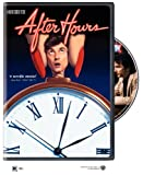 After Hours [DVD] (2004) DVD
