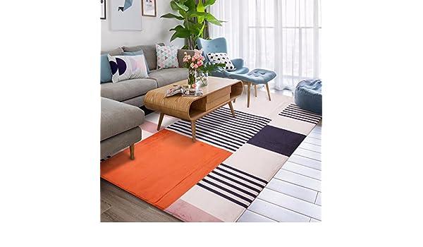 Fußboden Schlafzimmer Xl ~ Zg xl home wohnzimmer schlafzimmer bodenbelag matte soft anti skid