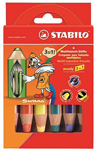 stabilo-woody-3in1-etui-carton-de-6-crayons-tout-terrain