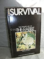 Private Life of the Rabbit (Survival Books)