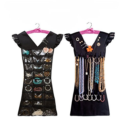 hanging-gioielli-organizzatore-armadio-gioielli-a-due-lati-da-appendere-in-tessuto-non-tessuto-organ