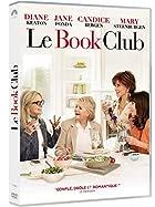 Book club © Amazon