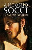 Image de Indagine Su Gesu' (Italian Edition)