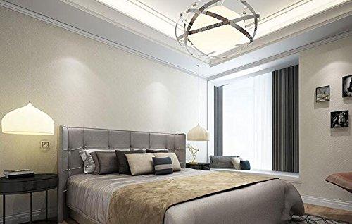fyzs-das-formaldehyd-kostenlos-wallpaper-wallpaper-wallpaper-diatom-schlamm-modernen-minimalistische