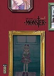 Monster - Deluxe Vol.4