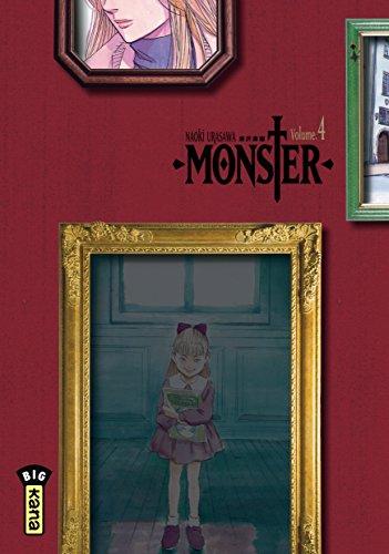monster-deluxe-vol4