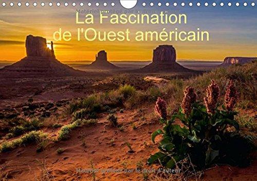 la-fascination-de-louest-americain-nature-et-villes-les-points-forts-du-sud-ouest-americain-calendri