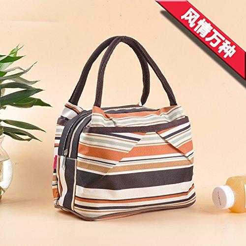 upper-tres-capas-de-bolsa-de-almuerzo-impermeable-bolso-bolso-bolsa-de-almuerzo-bento-engrosamiento-