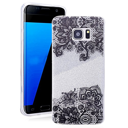 samsung-s7-edge-case-s7-edge-hybrid-bling-cover-smartlegend-samsung-galaxy-s7-edge-glitter-pc-plasti