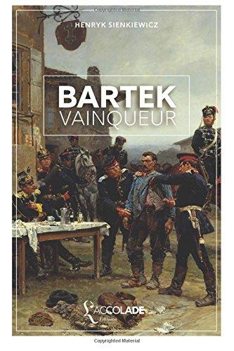 bartek-vainqueur-edition-bilingue-polonais-francais-audio-vo-integre