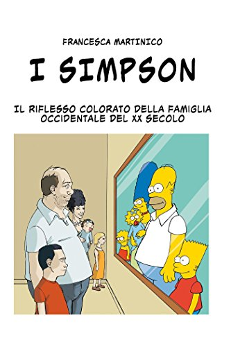 i-simpson