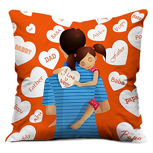 indibni i love you daddy cushion cover with filler 12x12 orange gift for dad fathers day birthday anniversary father daughter Indibni I Love You Daddy Cushion Cover with Filler 12X12 Orange Gift for Dad Fathers Day Birthday Anniversary Father Daughter 51lF5PeDHyL home page Home Page 51lF5PeDHyL