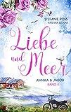 Liebe und Meer: Annika und Jakob (Love & Thrill)