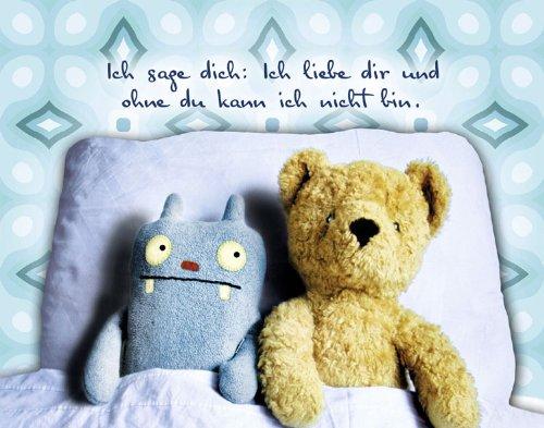 Cartolini Magnetpinnwand Teddy