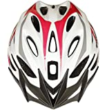 Moon Special Adult Sport Cycling Helmet In-Mold Tech,Mountain MTB&Road Dual Purpose with Removable Visor,Lightweight Design,EPS£¨Unisex Women Men£©[8.1 oz][21 vent]